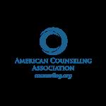 ACA-Logo-