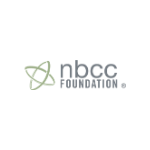nbcc foundation